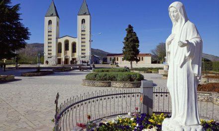 Former spiritual director of 'Medjugorje visionaries' excommunicated