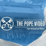 Pope intention for October: that women have greater leadership roles in the Church
