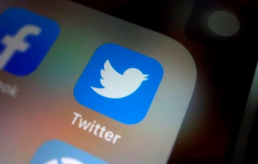 Twitter criticized as 'Burn the clergy' hashtag trends in Spain