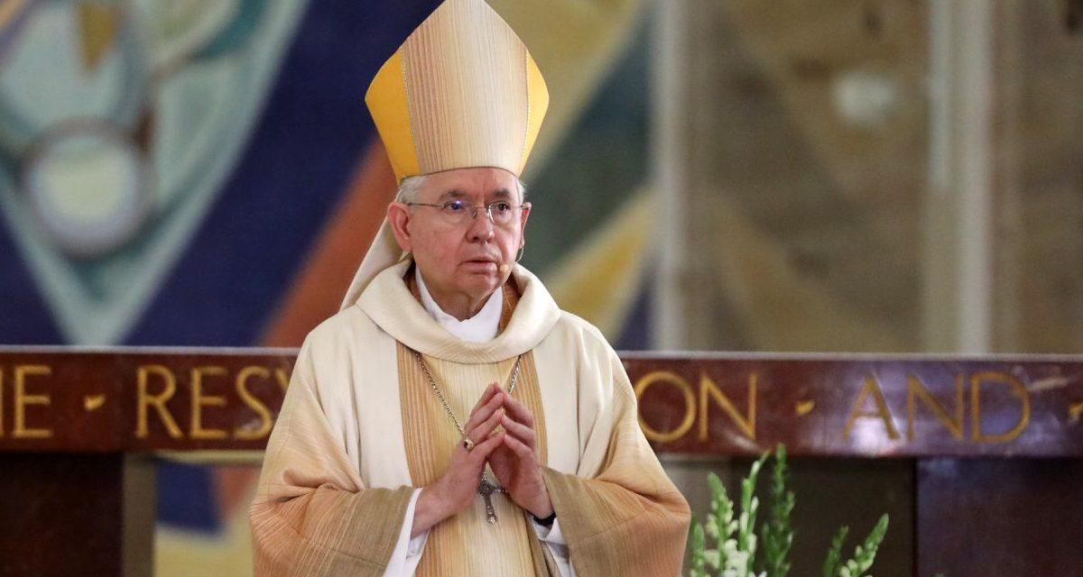 US Catholic bishops congratulate Biden as president-elect