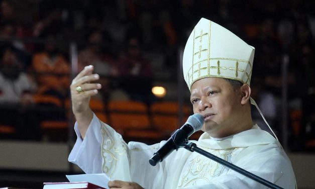 Bishop backs bill criminalizing child marriage