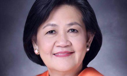 UST's public affairs head dies of heart attack
