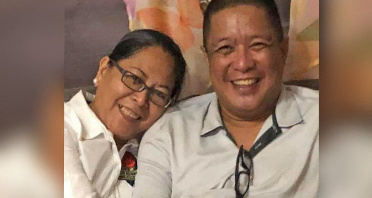 Negros bishop deplores 'systematic, uncontrolled' killings