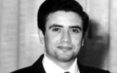 Judge killed by mafia to be beatified