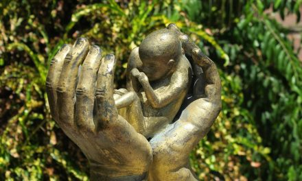 Ohio legislature passes bill to require burial or cremation of aborted babies