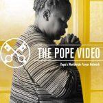 Pope's December prayer intention: For a life of prayer