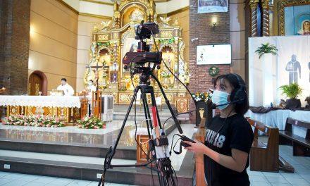 Asian bishops launch online courses for pastoral communicators