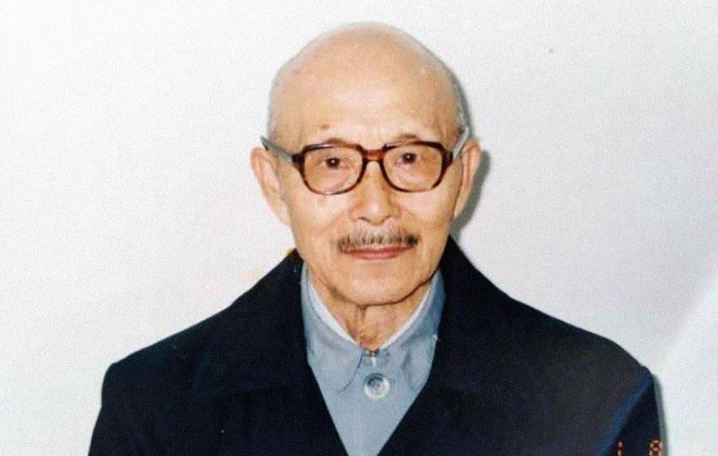 Underground Catholic bishop dies in China