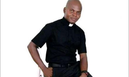 Catholic priest in Nigeria found dead after abduction