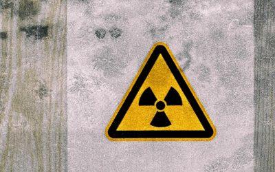 Catholic bishops of Japan, Korea criticize Fukushima radioactivity clean-up plans