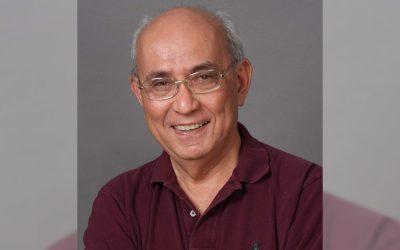 Constitutionalist Fr. Joaquin Bernas dies at 88