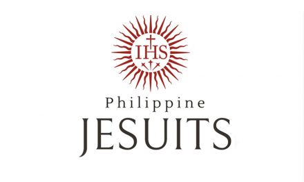 9 members of Jesuit community in QC test positive for Covid-19