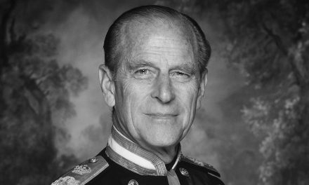 Cardinal Nichols leads Catholic community in mourning death of Prince Philip at age 99