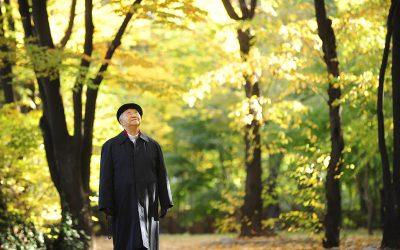Cardinal Nicholas Cheong Jin-suk, former Seoul archbishop,  dies at 89
