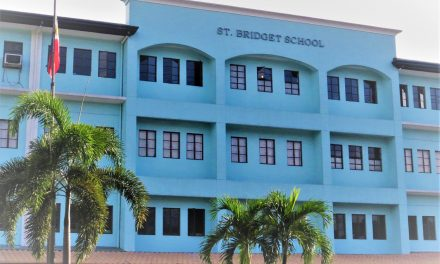 QC all-girls Catholic school goes co-ed