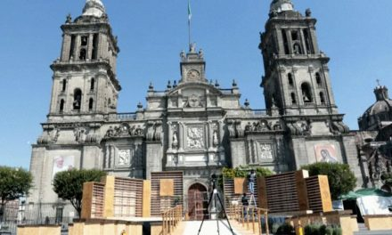 5 bishops, 220 priests have died from coronavirus in Mexico