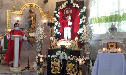 Blessed Carlo Acutis' 30th birthday celebrated by parishes across world