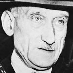 EU founding father Robert Schuman declared 'venerable' by Pope Francis