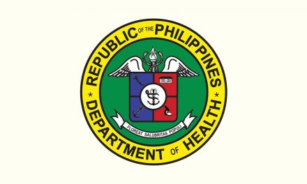 CWS demands accountability over deficiencies in DOH's use of COVID funds