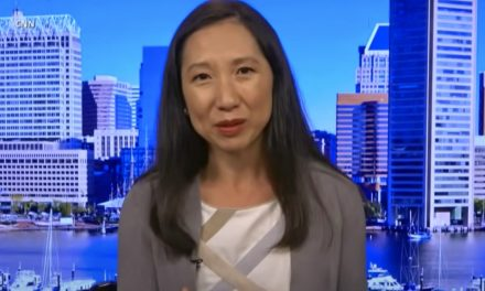 Ex-Planned Parenthood manager: They 'don't refer to any unborn baby as a baby'