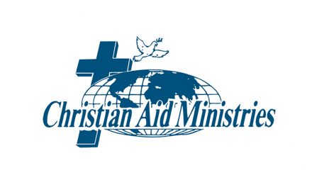 American missionaries reported abducted in Haiti