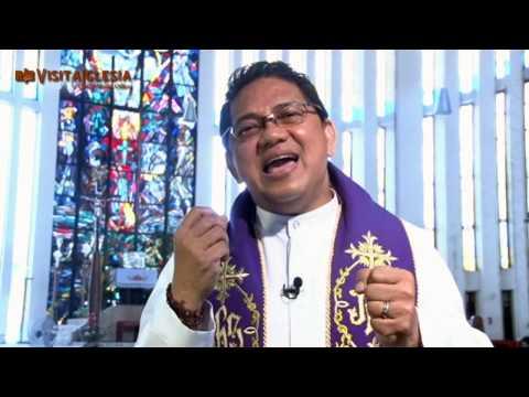 Ang Krus sa Muling Pagkabuhay ni Hesus
