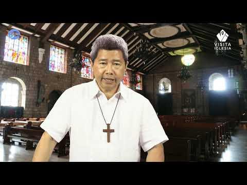 Anong Dalan an Saimong Linilakawan? (Bikolano)